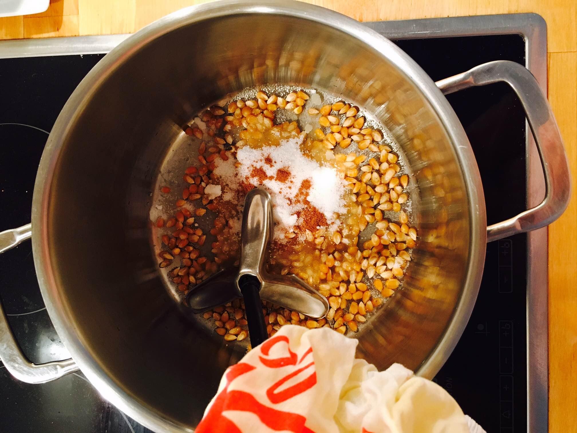 fourhangauf-popcorn-1
