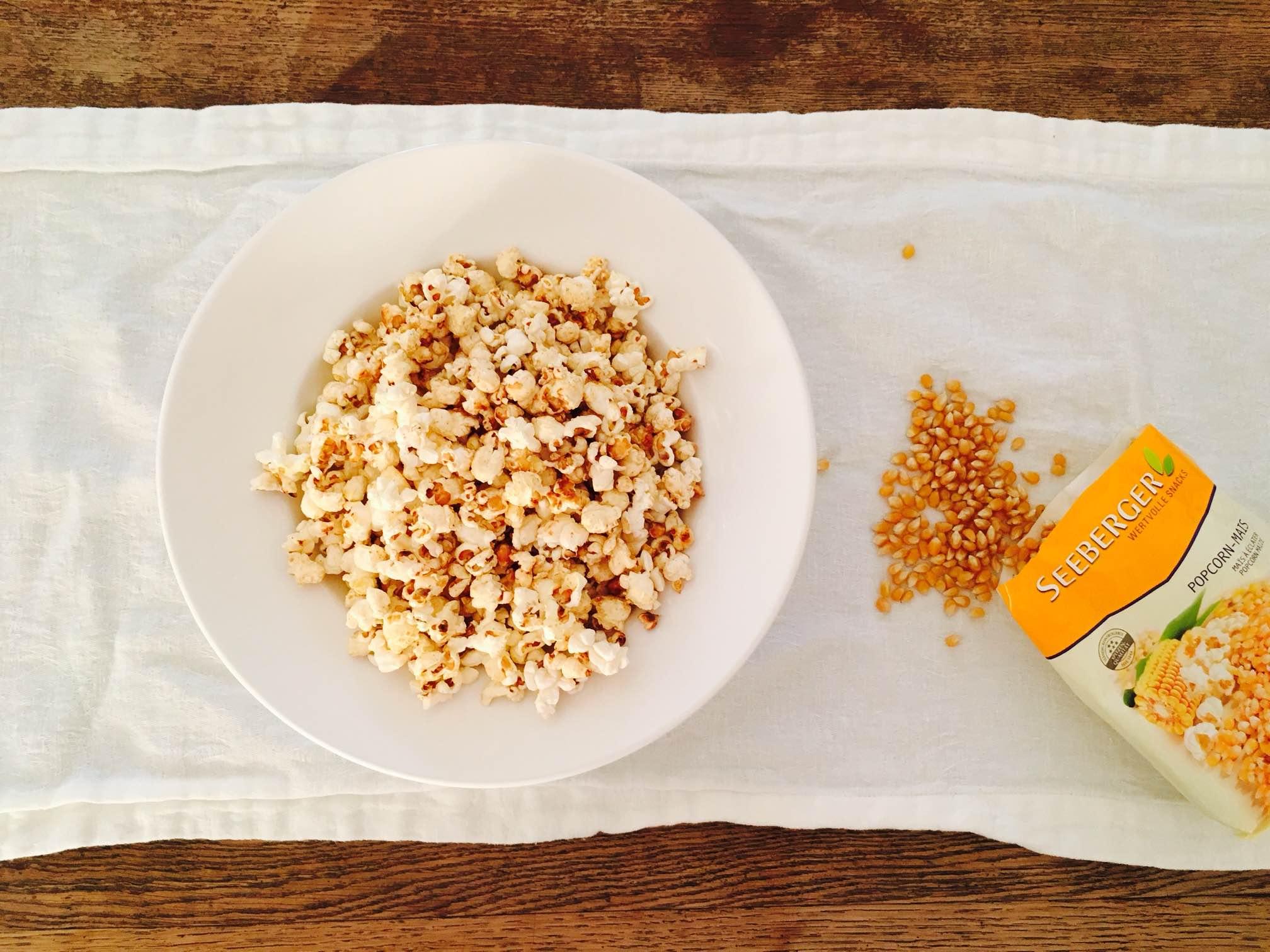 fourhangauf-popcorn-3