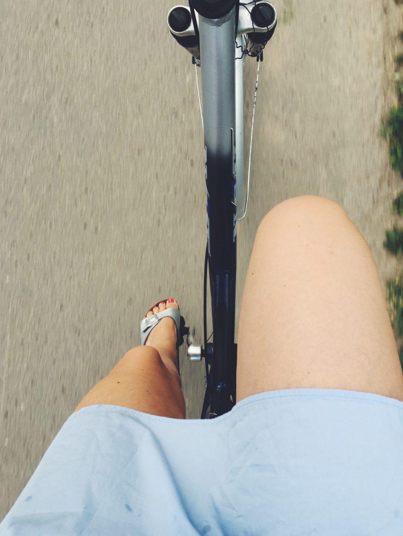 Fourhangauf_Rodenkirchen-Fahrrad