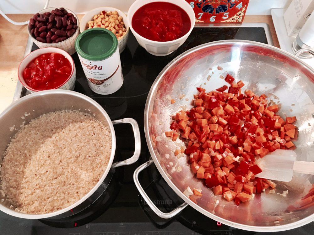 fourhangauf-chili-sin-carne-2