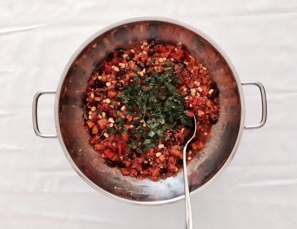 fourhangauf-chili-sin-carne-9