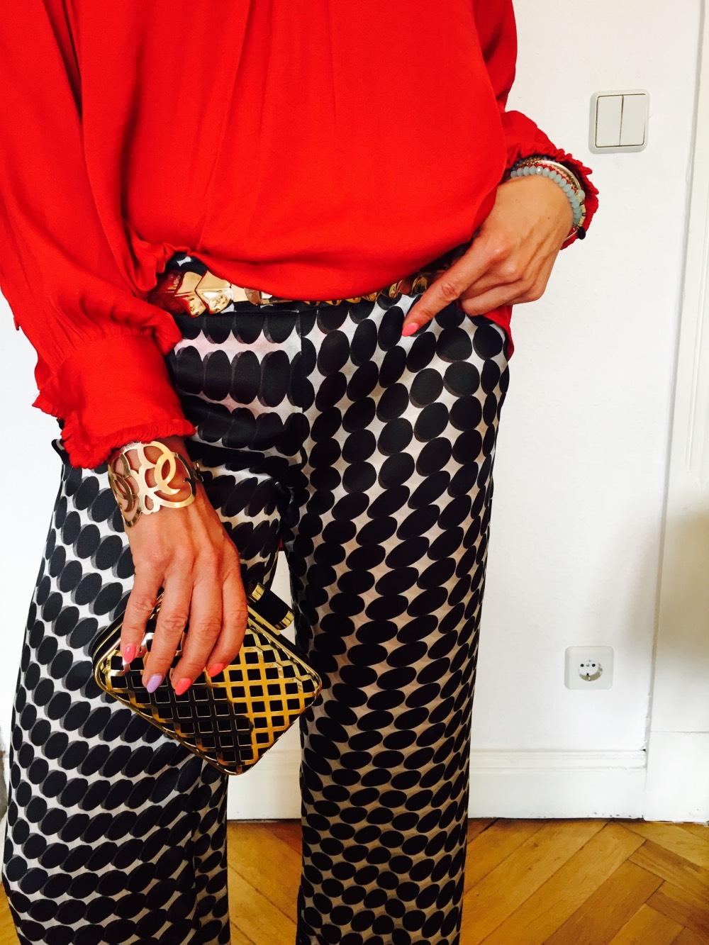 fourhangauf-styling-laessige-eleganz
