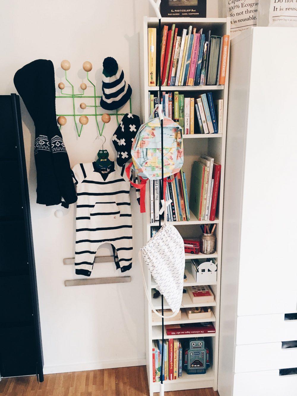 fourhangauf-kinderzimmereinrichtung-garderobe