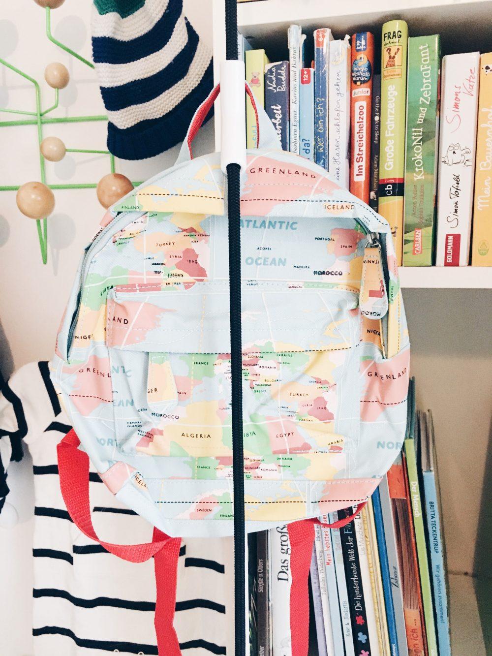 fourhangauf-kinderzimmereinrichtung-rucksack