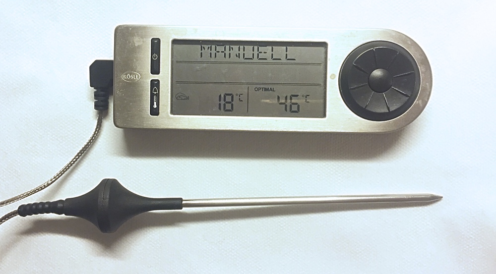 fourhangauf_lachswirsing_thermometer