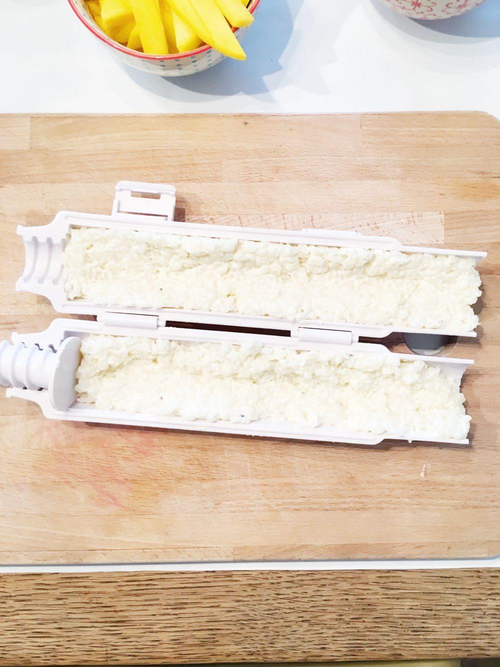 fourhangauf-suesses-sushi-10