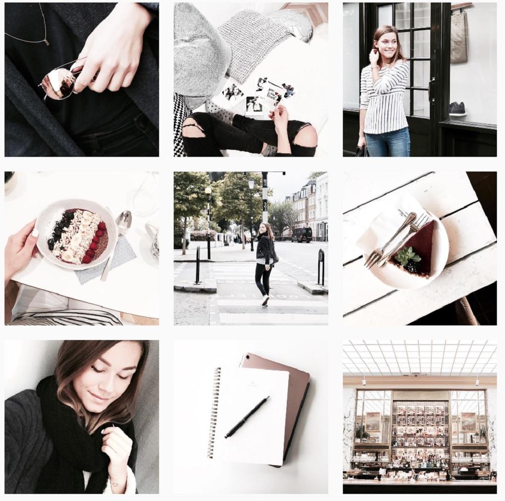 fourhangauf-instagram-account-annalaurakummer