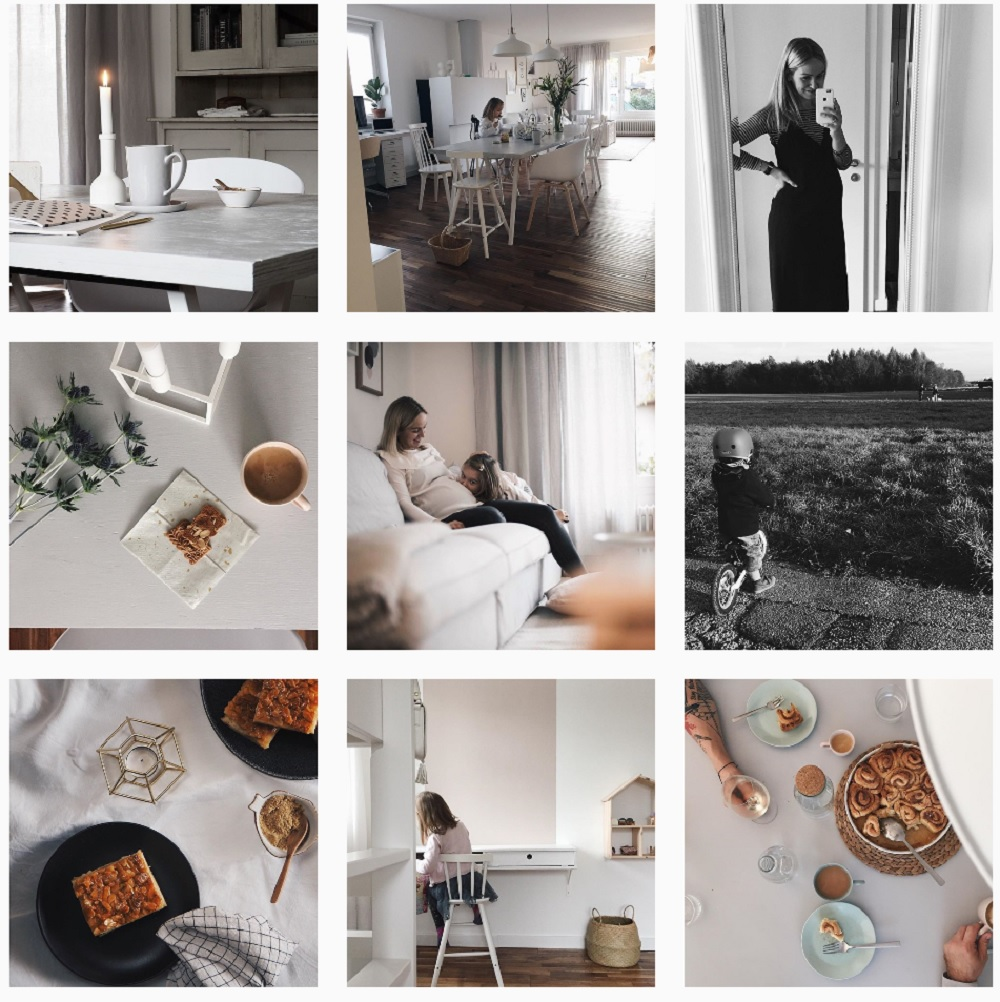 fourhangauf-instagram-account-apinchofanna