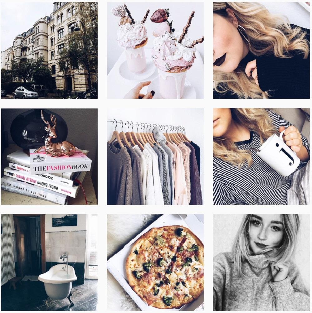 fourhangauf-instagram-account-maedchenhaft