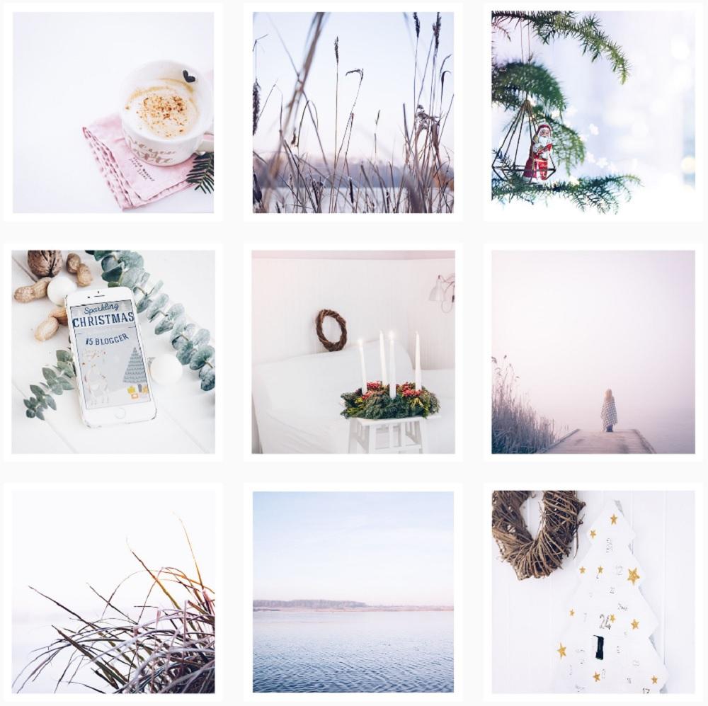 fourhangauf-instagram-account-titatoni