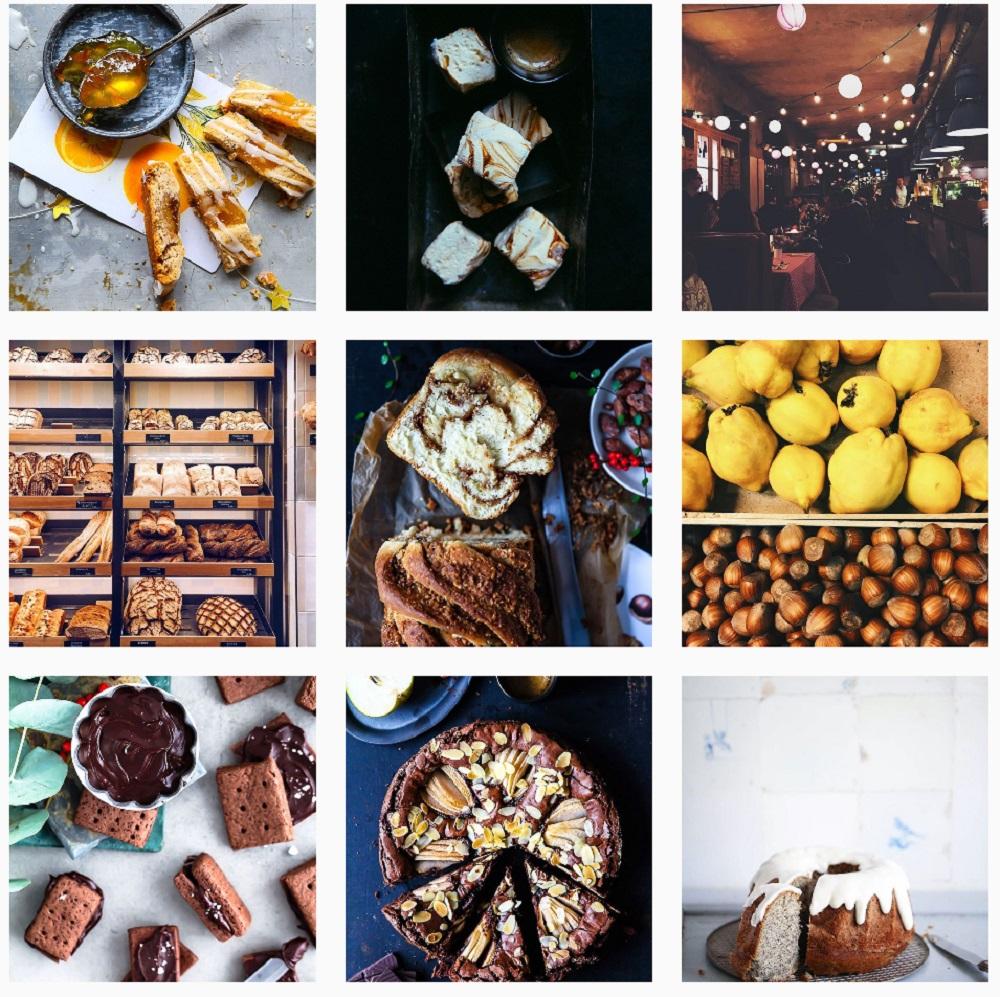 fourhangauf-instagram-account-zuckerzimtundliebe