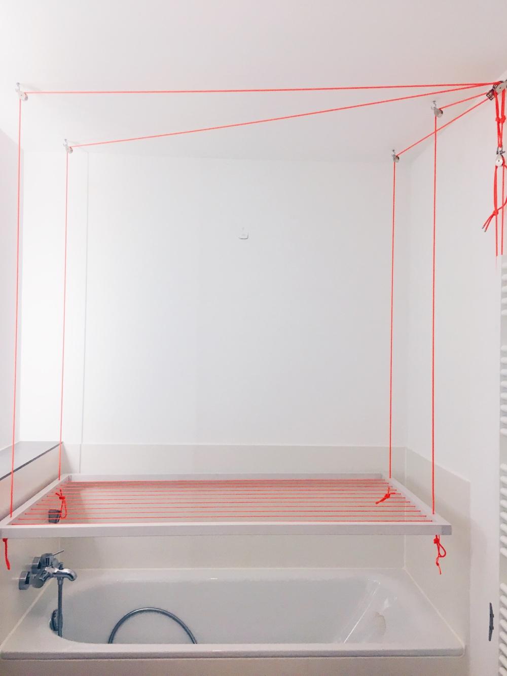 der stylishste und genialste w schest nder ever fourhang auf 4 augen sehen mehr. Black Bedroom Furniture Sets. Home Design Ideas