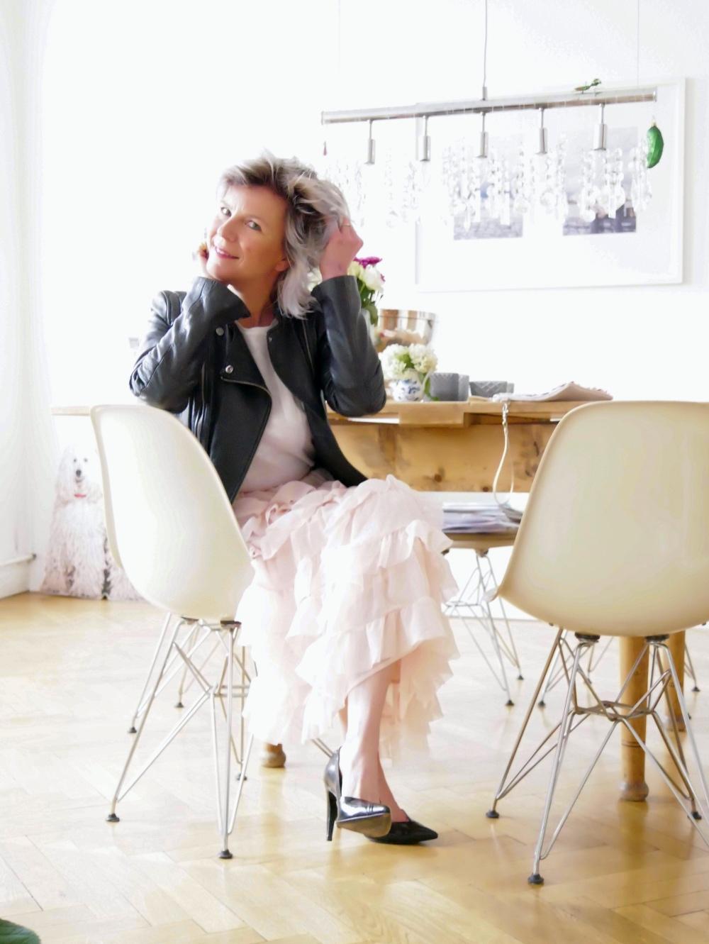 wei es t shirt eine liebeserkl rung teil 2 fourhang auf 4 augen sehen mehr. Black Bedroom Furniture Sets. Home Design Ideas