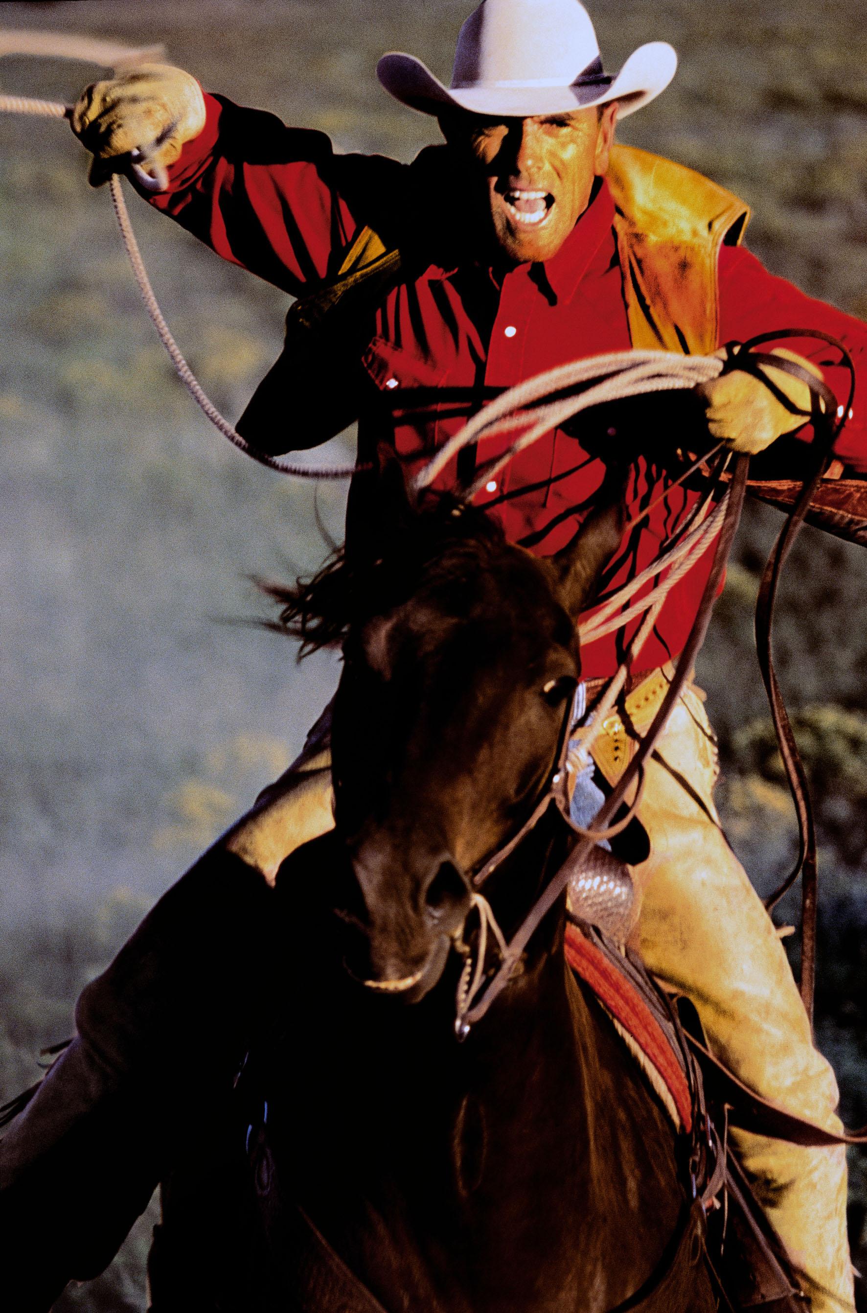 DieterBlum_WildX -2003 NewMexico