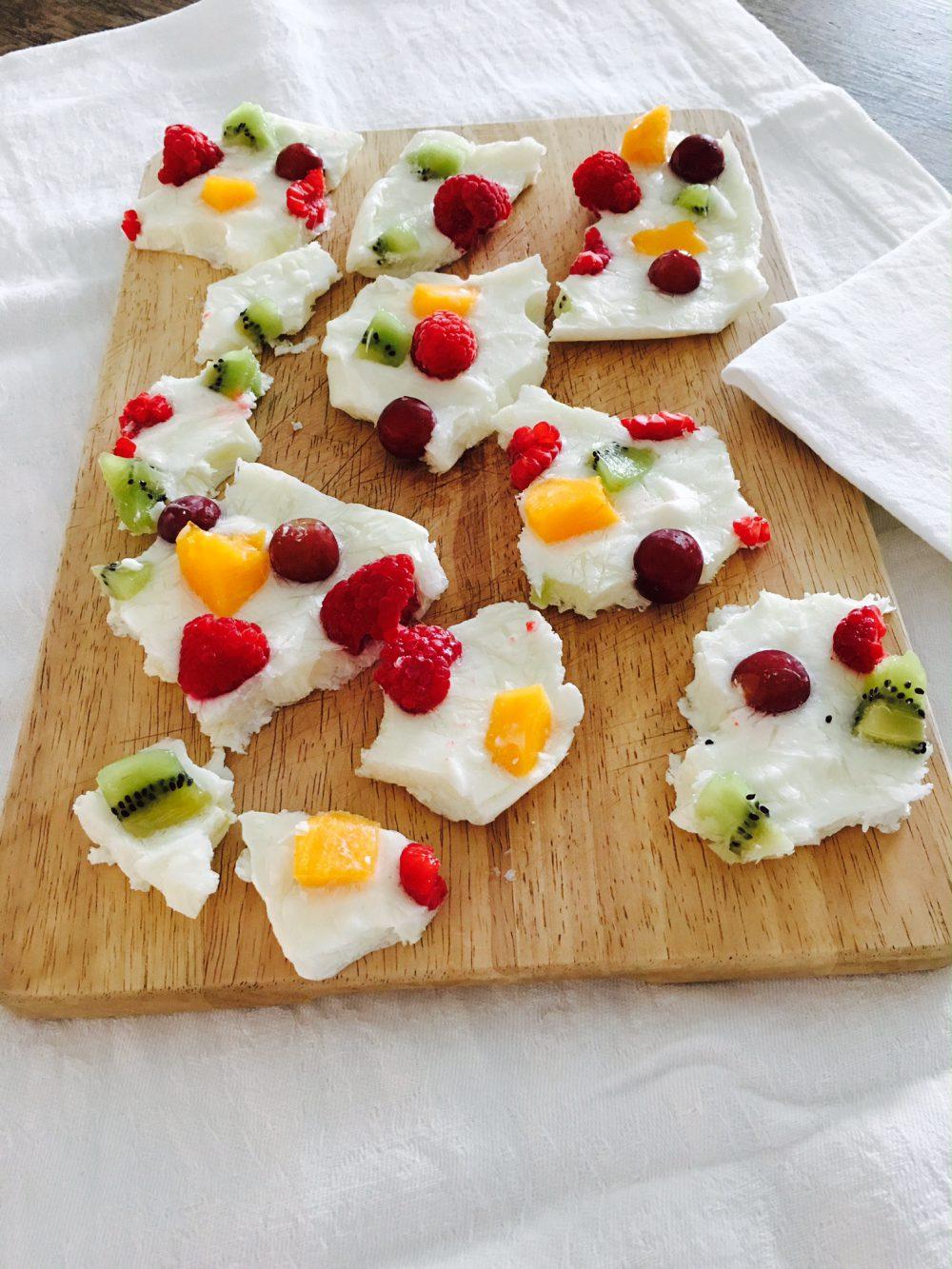 fourhangauf-Joghurt-textbild