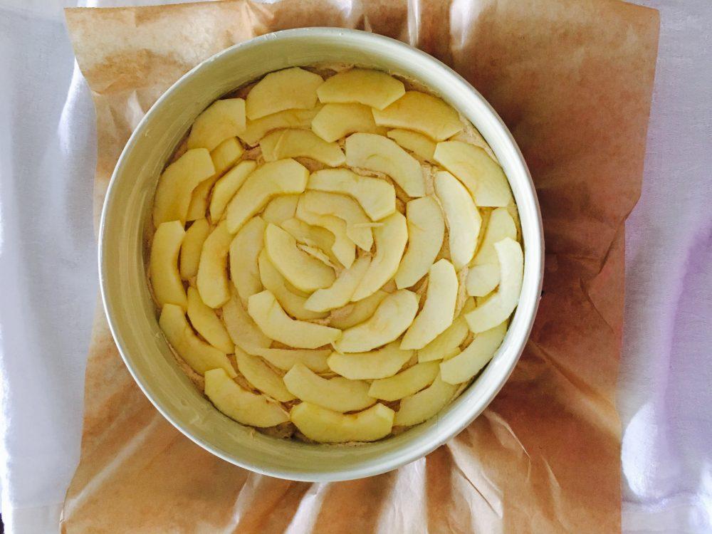 fourhangauf-wochennotiz-katrin-apfelkuchen