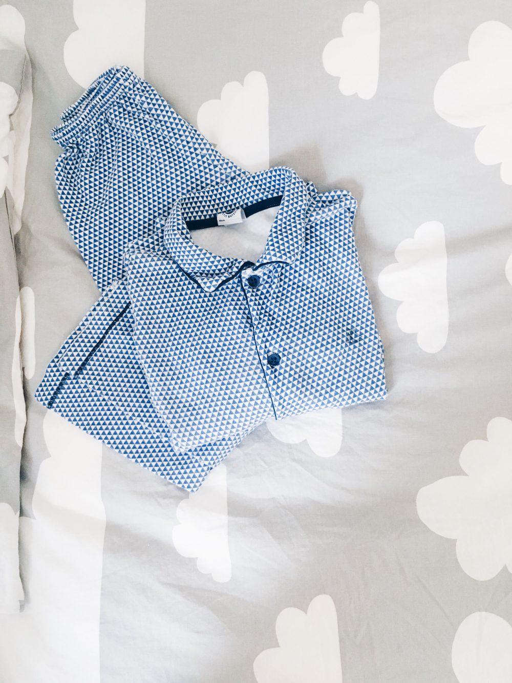 fourhangauf-kinderzimmereinrichtung-schlafanzug