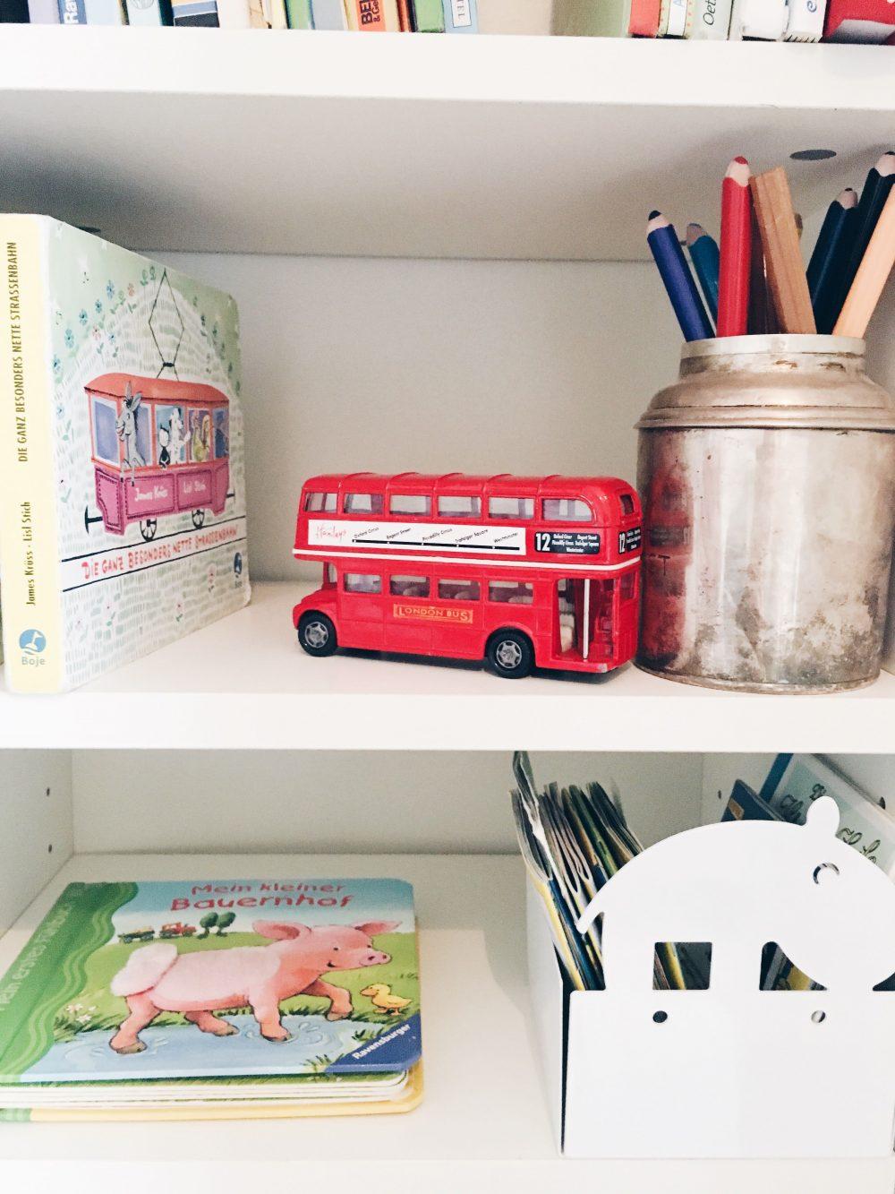 fourhangauf-kinderzimmereinrichtung-londonbus