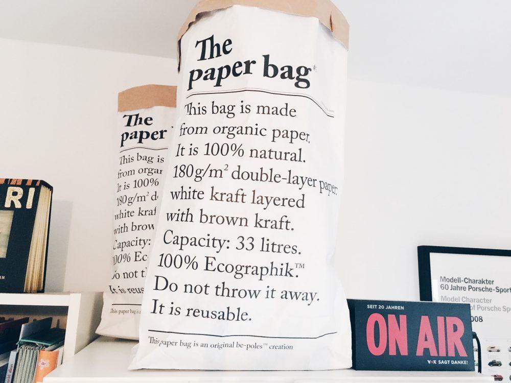 fourhangauf-kinderzimmereinrichtung-paperbag