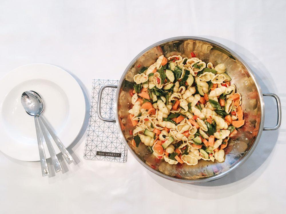 fourhangauf-one-pot-pasta-guten