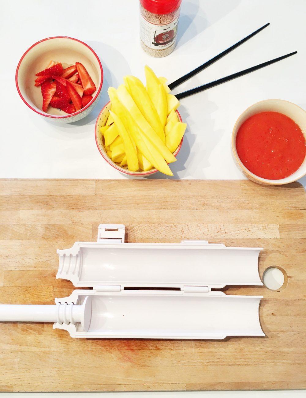 fourhangauf-suesses-sushi-7
