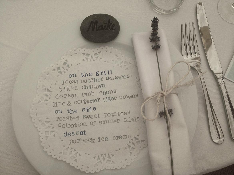fourhangauf-wochennotiz-essen-menu