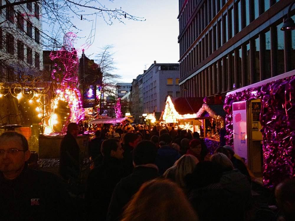 fourhangauf-wochennotiz_weihnachtsmarkt
