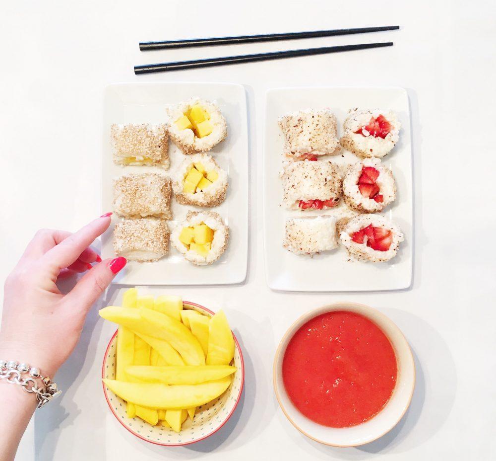 fourhangauf-suesses-sushi-19