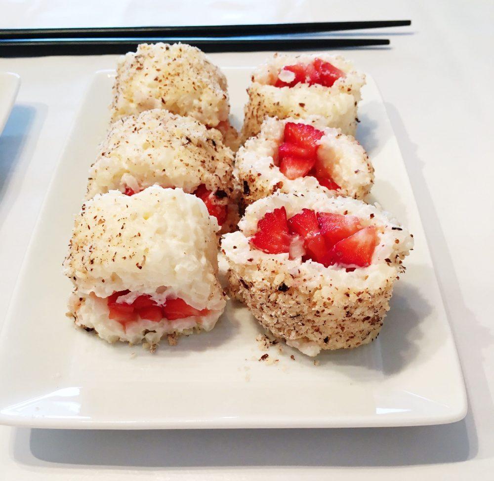 fourhangauf-suesses-sushi-16