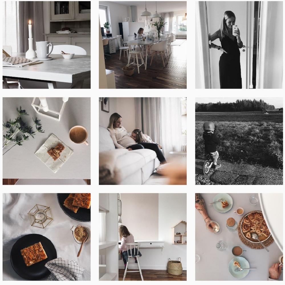 fourhangauf-instagram-account-apinchofanna
