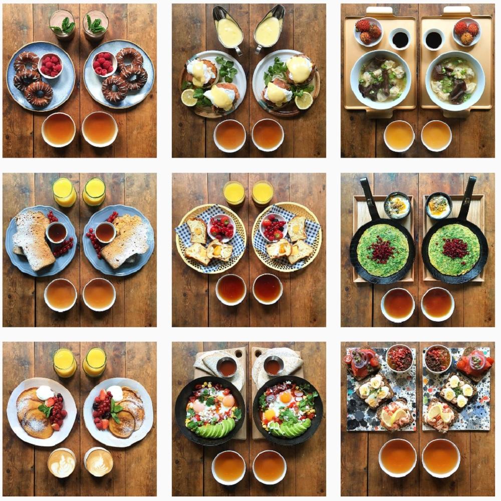 fourhangauf-instagram-account-symmetrybreakfast
