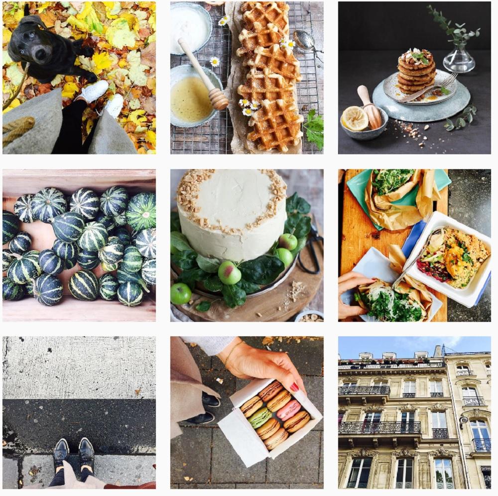 fourhangauf-instagram-account-toertchenzeit