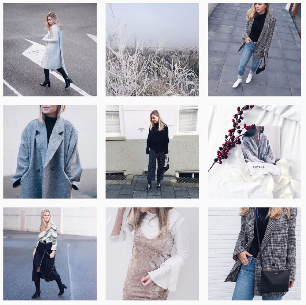 fourhangauf-instagram-accounts-jules