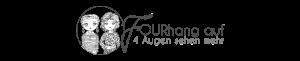 Logo Fourhangauf
