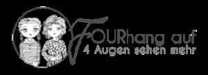 Blog Logo Fourhangauf