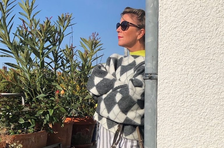 "Herbst-Styles 2019 – ""mustergültig"" kombiniert"